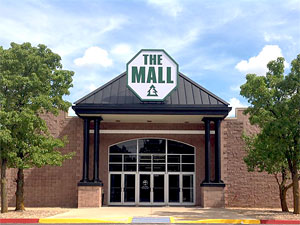 The Mall in Lebanon MO Shopping Malls